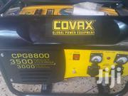 4 Kv Generator For Petrol | Electrical Equipments for sale in Central Region, Kampala