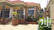 Hot Deal: 4bedrooms 3bathrooms 1quarter on 14decimals in Heart | Houses & Apartments For Sale for sale in Central Region, Kampala