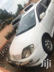 Selfdrive Cars Available For Hire At 150k Per Day   Automotive Services for sale in Central Region, Kampala
