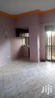 Super Double Room For Rent In Kyaliwajala Naalya | Houses & Apartments For Rent for sale in Central Region, Kampala