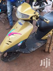 Honda 2007 Yellow | Motorcycles & Scooters for sale in Central Region, Kampala