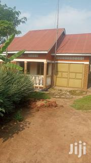 House in Kinawa Along Natete Nakawuka Road at 45million | Houses & Apartments For Sale for sale in Central Region, Kampala