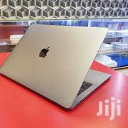 Apple MacBook Pro 13 Inches 256 Gb Ssd Core I5 16 Gb Ram | Laptops & Computers for sale in Central Region, Kampala