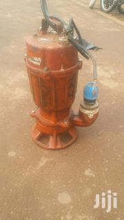 Electric Water Pump | Plumbing & Water Supply for sale in Central Region, Kampala