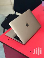 Macbook Air Retina Core I5 2018 | Laptops & Computers for sale in Central Region, Kampala