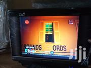 Digital Flat-screen TV 15 Inches | TV & DVD Equipment for sale in Central Region, Kampala