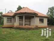 Almost Finished Three Bed Room Seated On 50*100 In Kirinya, On Sale | Houses & Apartments For Sale for sale in Central Region, Kampala