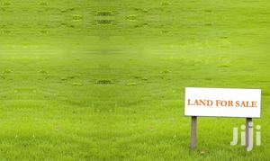 Land For Sale In Muni Near Muni NTC