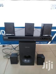 Samsung Mini Home Theater System | Audio & Music Equipment for sale in Central Region, Kampala
