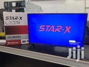 32 Inches Star X Digital TV | TV & DVD Equipment for sale in Central Region, Kampala