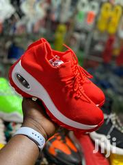 Ladies Sneakers | Shoes for sale in Central Region, Kampala