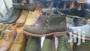 Timberland Boot | Shoes for sale in Central Region, Kampala