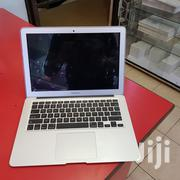 Apple Macbook Air 13.3 Inches 128 Gb Ssd Core I5 8 Gb Ram | Laptops & Computers for sale in Central Region, Kampala