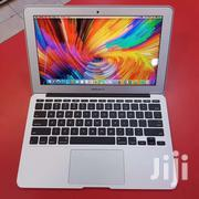 Apple Macbook Air I5(11 Inches) | Laptops & Computers for sale in Central Region, Kampala