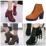 Ladies Boots | Shoes for sale in Central Region, Kampala