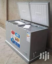 ADH Deep Freezer 530L | Kitchen Appliances for sale in Central Region, Kampala