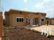 Cheap Rentals In Mukono | Houses & Apartments For Rent for sale in Central Region, Mukono