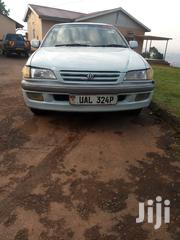 Toyota Premio 1996 Gray | Cars for sale in Central Region, Kampala