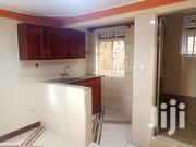 Kira First Class Studio Room For Rent | Houses & Apartments For Rent for sale in Central Region, Kampala
