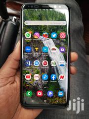 Samsung Galaxy S8 Plus 64 GB | Mobile Phones for sale in Central Region, Kampala