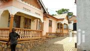 Kireka Two Bedrooms House For Rent. | Houses & Apartments For Rent for sale in Central Region, Kampala