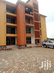 Kira Brand New Single Room Selfcontained for Rent | Houses & Apartments For Rent for sale in Central Region, Kampala