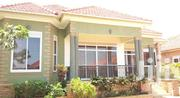 Cozy Up to Yor Well Appointed Living Room in This Amazing Home at 380M | Houses & Apartments For Sale for sale in Central Region, Kampala