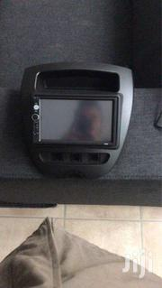 2din Car Video Player With Bluetooth | Vehicle Parts & Accessories for sale in Central Region, Kampala