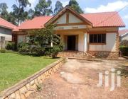 Country Side 3bedroom Home in Kira Off Mamerito Road at 120M | Houses & Apartments For Sale for sale in Central Region, Kampala