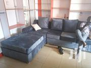 Sofa Sets and Poofs | Furniture for sale in Central Region, Kampala