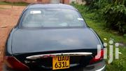 Jaguar X-Type 2002 | Cars for sale in Central Region, Wakiso