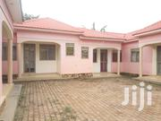 For Sale  5units Double Rooms in Kyaliwajjala on 14decimals at 200m | Houses & Apartments For Sale for sale in Central Region, Kampala
