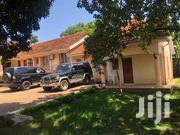 House In Muyenga | Commercial Property For Sale for sale in Central Region, Kampala