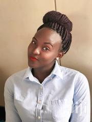 Part Time Job | Part-time & Weekend CVs for sale in Central Region, Kampala