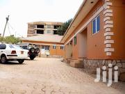 Double Room in Ntinda for Rent | Houses & Apartments For Rent for sale in Central Region, Kampala
