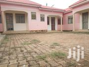 Rentals for Sale  5units Double Rooms in Kyaliwajjala Earn 2m Monthl | Houses & Apartments For Sale for sale in Central Region, Kampala