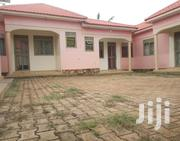 Become A Landlord For These Revovated Rentals In Naalya Kyaliwajjara | Houses & Apartments For Sale for sale in Central Region, Kampala