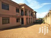 3bedroomed House For Rent In Kyanja - Kungu | Houses & Apartments For Rent for sale in Central Region, Kampala