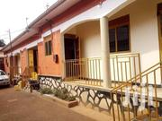 Double Room For Rent In Kireka | Houses & Apartments For Sale for sale in Central Region, Kampala