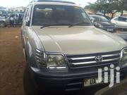 Toyota Land Cruiser 1997 90 | Cars for sale in Central Region, Kampala