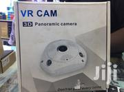 Panoramic Spy Camera | Cameras, Video Cameras & Accessories for sale in Central Region, Kampala