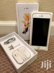 New Apple iPhone 6s Plus 64 GB Gold | Mobile Phones for sale in Central Region, Luweero