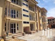 Muyenga 2bedrooms 2bathrooms | Houses & Apartments For Rent for sale in Central Region, Kampala