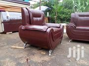 Kent Sofas for Order and Get in 6days | Furniture for sale in Central Region, Kampala
