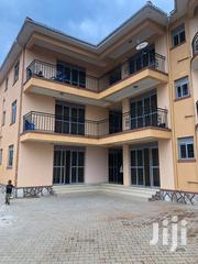 House for Sale   Houses & Apartments For Sale for sale in Central Region, Kampala