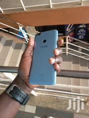 Tecno Camon X Pro 32 GB | Mobile Phones for sale in Central Region, Kampala