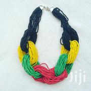 Hand Made Necklase | Jewelry for sale in Central Region, Kampala