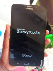 Samsung Galaxy A 8 GB | Tablets for sale in Central Region, Kampala