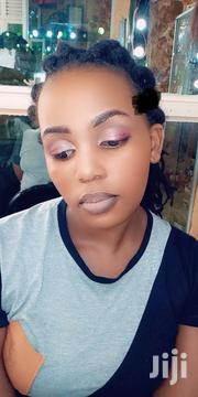 Bridal Makeup, Birthday Glam,Parties | Makeup for sale in Central Region, Kampala