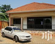 Brand New Stand Alone House for Sale | Houses & Apartments For Sale for sale in Central Region, Kampala
